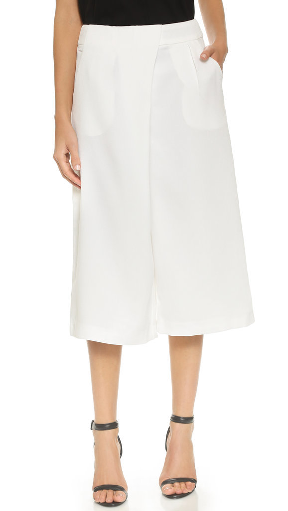 C/Meo Collective Culottes