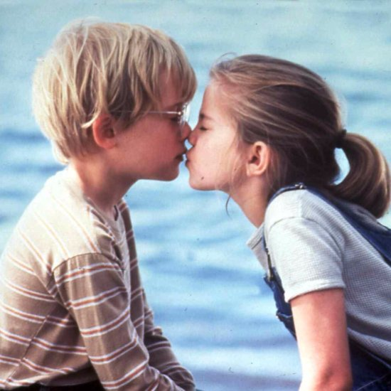 26 Movies That Will Remind You of the Magical Summers of Your Childhood