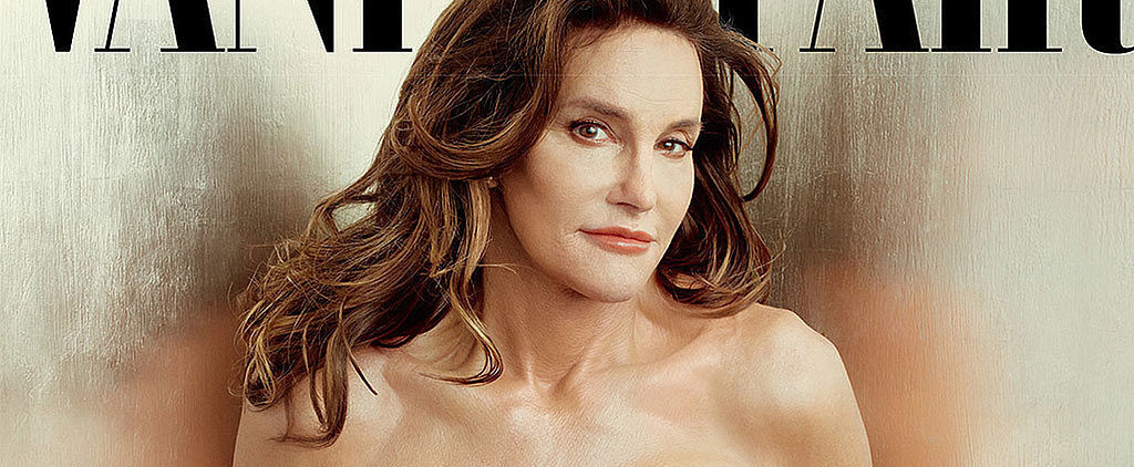 """Caitlyn Jenner's Mom Offers Beautiful Support For Her New Daughter: """"I Love Her"""""""