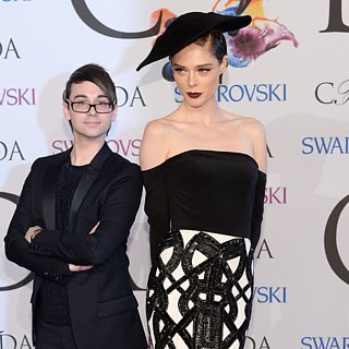 Christian Siriano and Lane Bryant Are Collaborating — Here's Everything We Want to See
