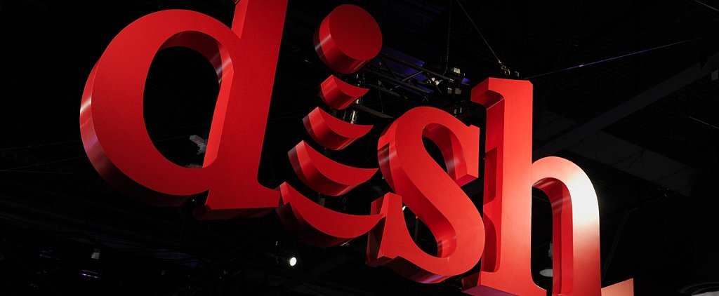 Dish May Merge With T-Mobile: 3 Reasons to Care