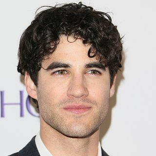Darren Criss Motley Beauty Interview