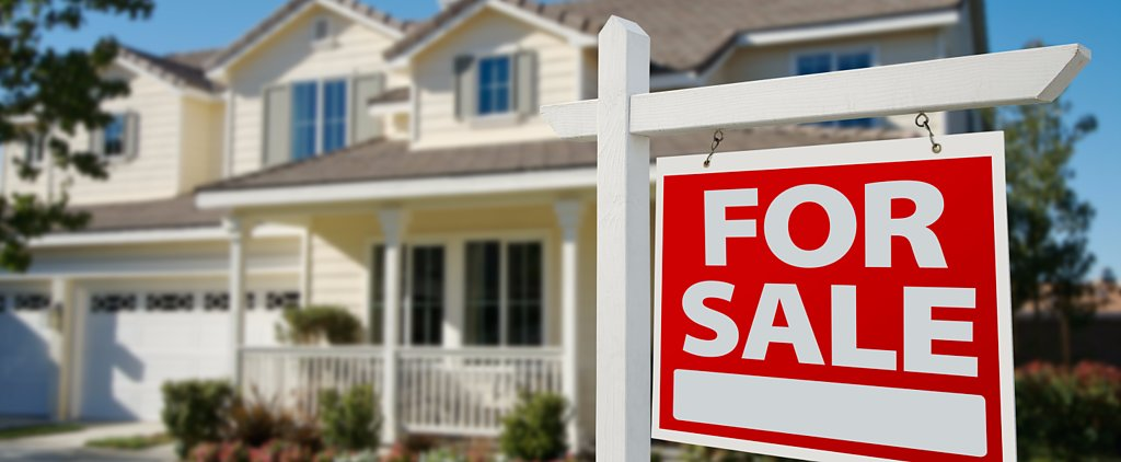 5 Surprising Facts About Millennial Home Buyers
