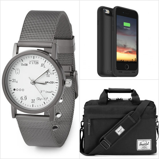 10 Father's Day Finds For Your High-Tech Hubby