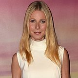 Gwyneth Paltrow's Sweet Family Photo Proves Her Daughter Looks Just ...  Gwyneth Paltrow