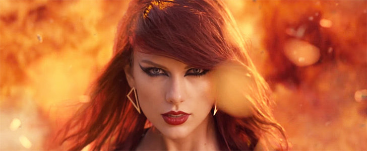 Can't Decide Which Taylor Swift Song Is Your Favorite? Now You Don't Have To