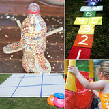 17 Backyard Activities to Keep Kids Busy This Summer