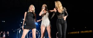 Taylor Swift's Friends Are Her Best Accessory