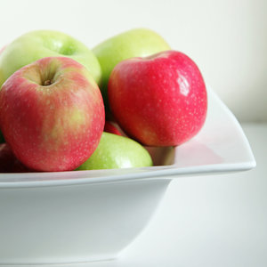 Foods That Suppress Your Appetite Naturally
