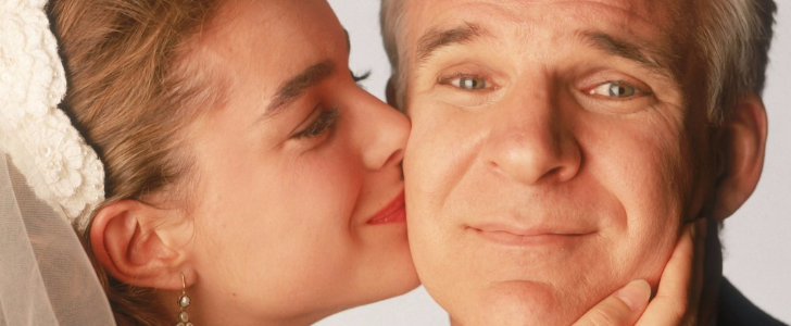 33 Reasons Dads Are the Most Awesome Human Beings on the Planet