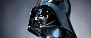 Could Darth Vader Be the Next President of the United States?