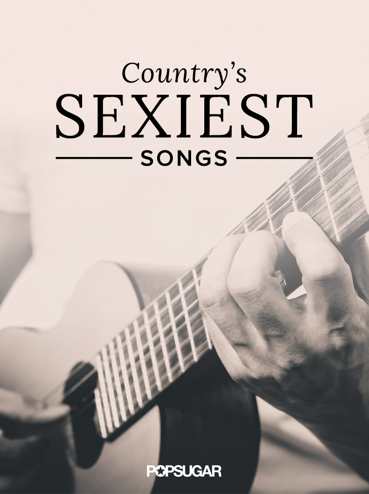 country music sex