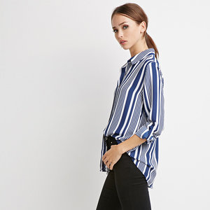 The Top 100 Picks To Buy Online From Forever 21