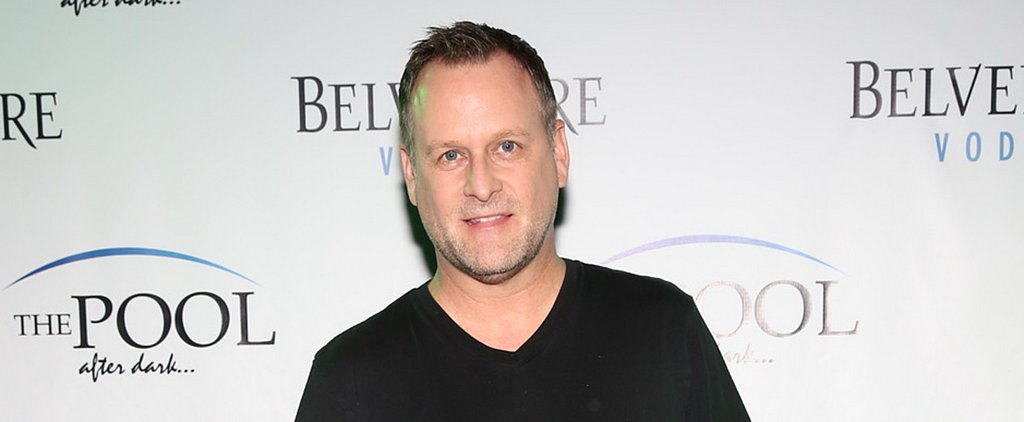 Dave Coulier Knew About Caitlyn Jenner For Years