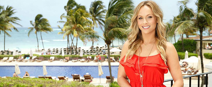 Meet the New Cast of Bachelor in Paradise