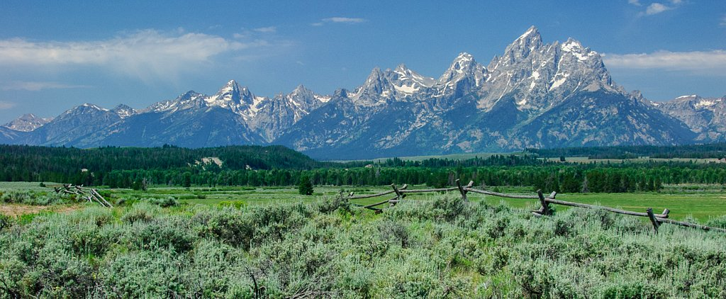 Summer Bucket List: 12 Adventures to Take in the United States