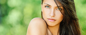 How to Cure Your Skin and Hair Problems Naturally