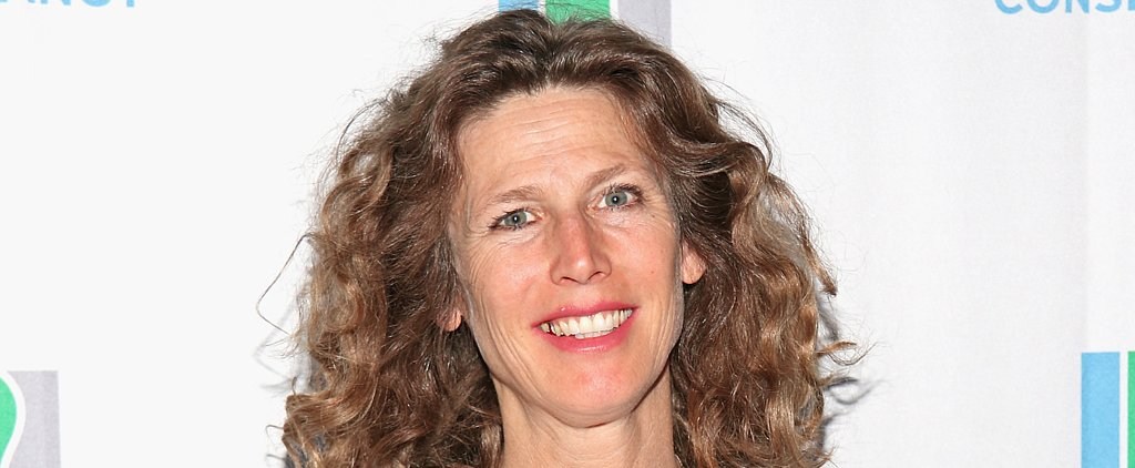 50-Year-Old Singer Sophie B. Hawkins Opens Up About Her Pregnancy