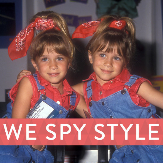Mary-Kate and Ashley Olsen Created a Fashion Empire | Video
