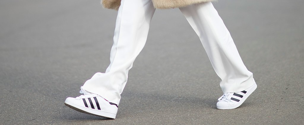 How to Wear Tennis Style Off the Court