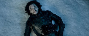 Game of Thrones: All the People Who Have Confirmed Jon Snow Is Really Dead