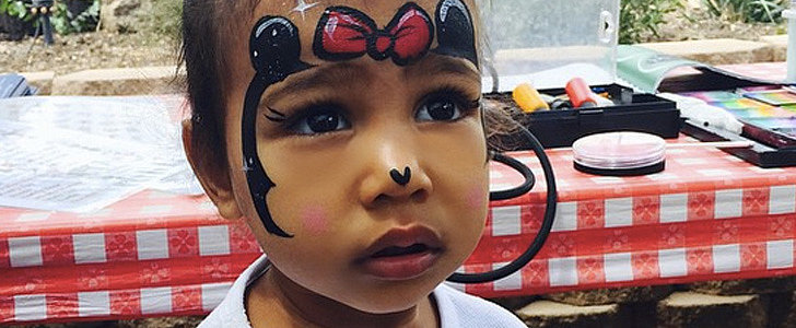 North West Is 2! See Her Cutest Snaps