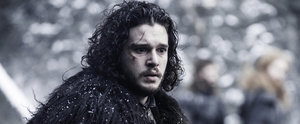 3 Theories About How Jon Snow Will Return to Game of Thrones