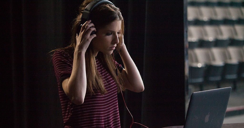 Release date for pitch perfect 2 in Australia