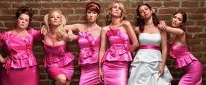 8 of the Best Beauty Tips For Bridesmaids