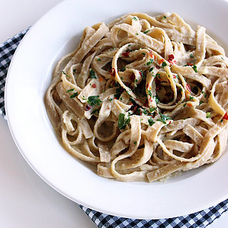 Healthy Italian Recipes