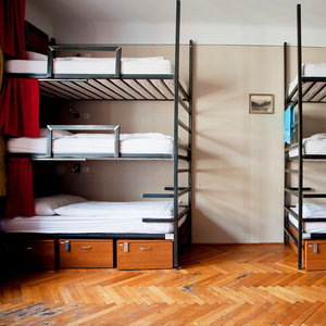 How to Choose a Good Hostel For Your Holiday