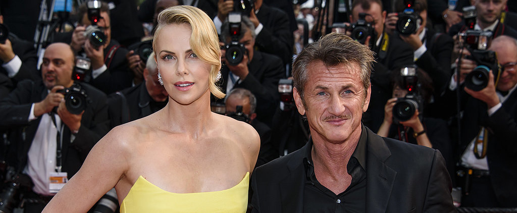 Charlize Theron and Sean Penn Reportedly Split