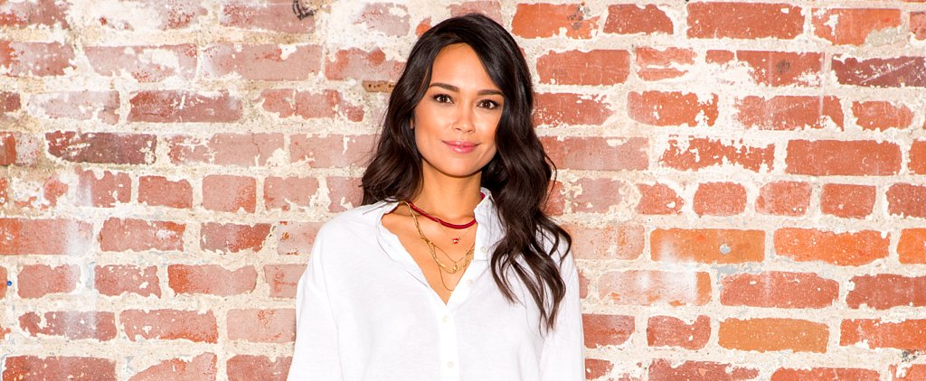 Why Every Woman Needs to Own the Perfect White Blouse