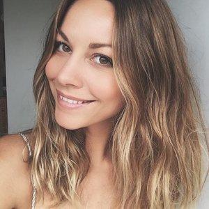 Blogger Spotlight: Sunnie Brook