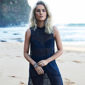 Brooke Testoni Shoot With POPSUGAR Australia and PANDORA
