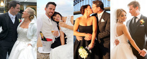 Married at First Sight Finale: Who's Still Together and Who Separated?