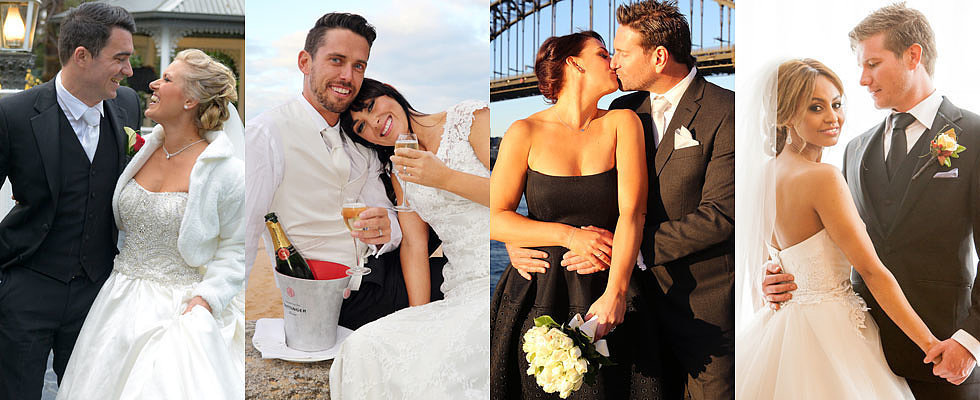 Married at first sight couples still together gnewsinfo com