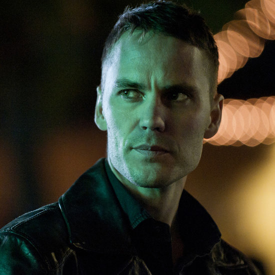 True Detective Season 2 Premiere Recap