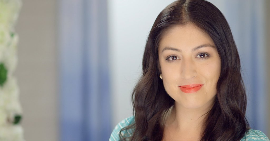 Create the Perfect Summer Night Beauty Look