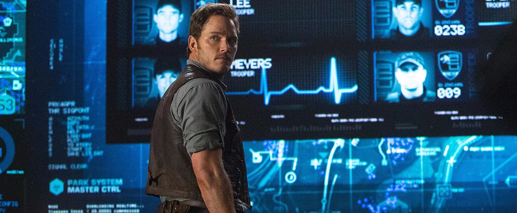 Jurassic World Continues to Slay the Box Office