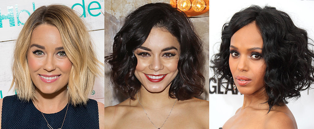Your Ultimate Guide to the Bob: Long, Short, and in Between