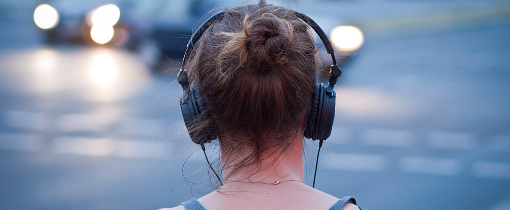19 Audiobooks That Are PERFECT For Travel