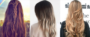 The All-Time Best Beach Waves of Instagram