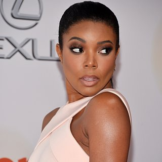 We Can't Get Enough of Gabrielle Union,