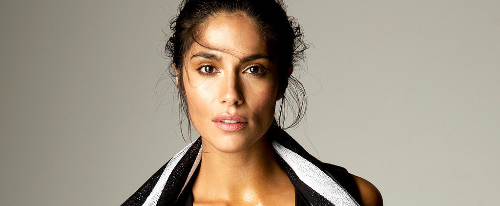 Pia Miller's Beauty Secrets Will Make You Want to Swap Up Your Routine