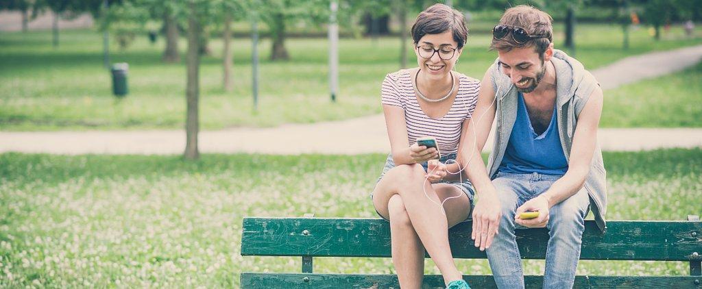 13 Old-School Dating Practices We Should Bring Back Stat!
