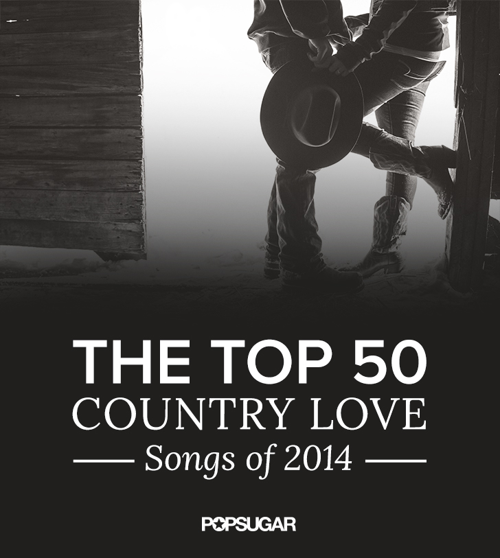 for love of country song