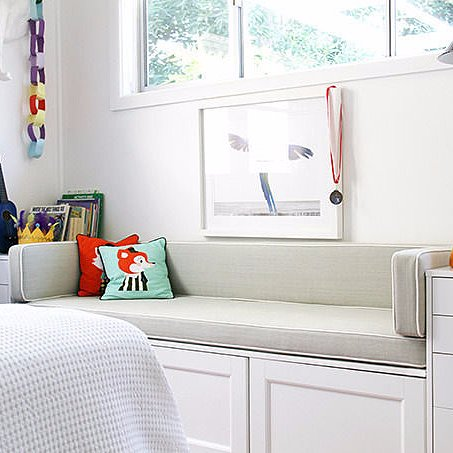 Clever Ikea Hacks Anyone Can Do