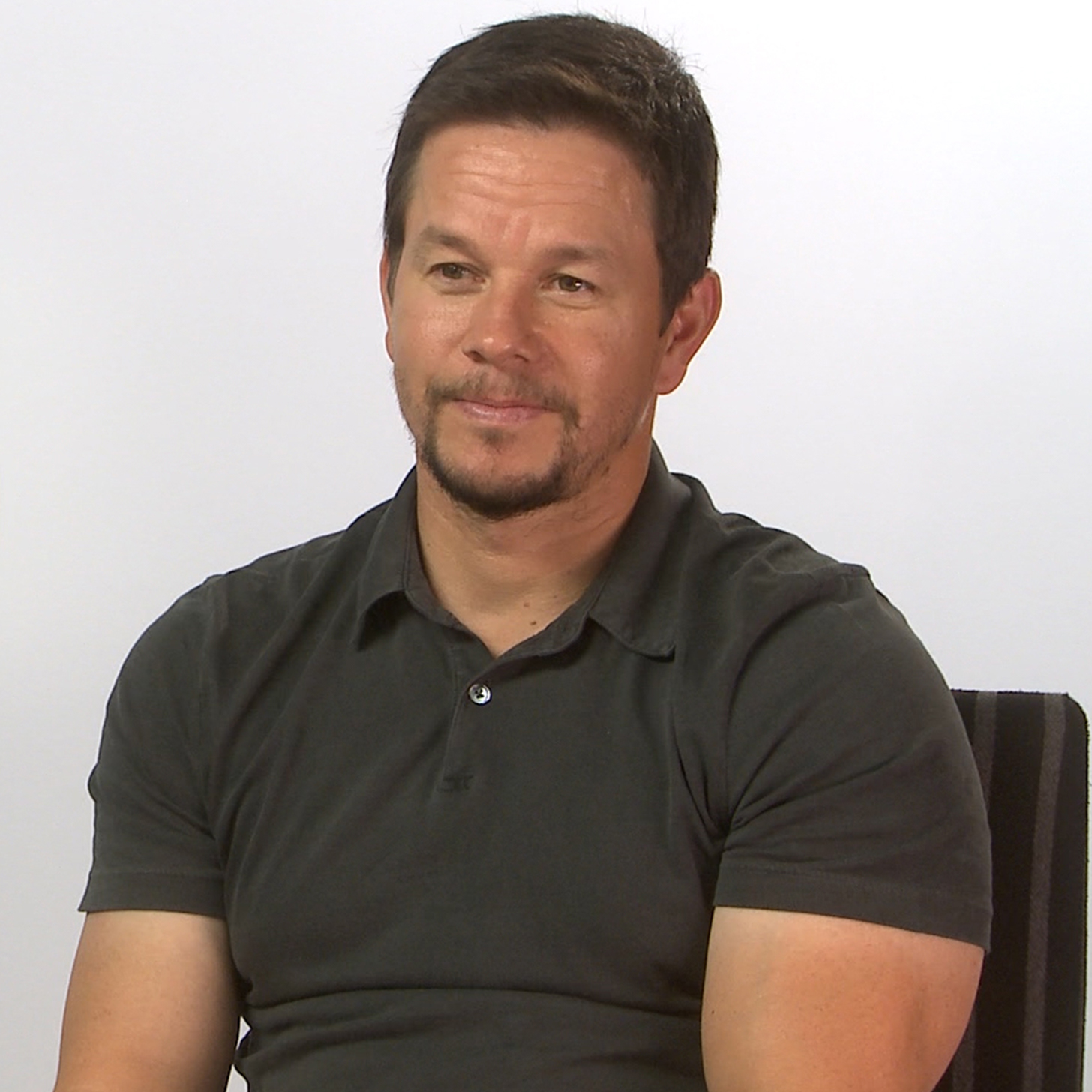 Mark Wahlberg Ted 2 In... Mark Wahlberg