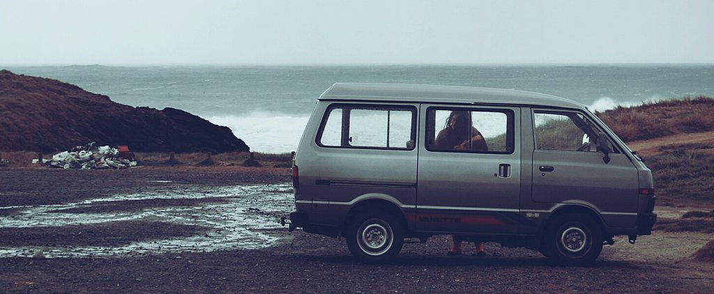 6 Ways to Turn Your Van Into the Ultimate Camping Mobile